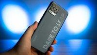 Realme 8 Pro: Neuer Preis-Leistungs-Kracher will Smartphone-Markt erobern