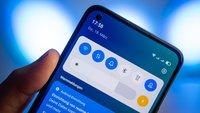 China-Hersteller mit Kampfansage: Günstigstes 120-Hz-Handy kommt nach Deutschland