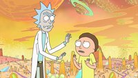 Rick & Morty Staffel 5: Neuer Trailer verrät Starttermin der nächsten Season