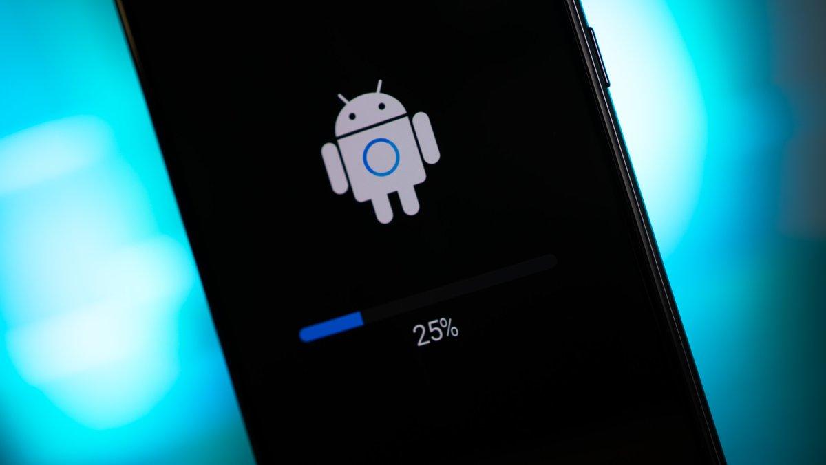 Android 12: Dieses Datum müssen sich Smartphone-Nutzer merken