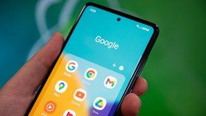 Samsung Galaxy A53: Neue Details zum nächsten Mittelklasse-Star aufgetaucht