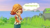 Story of Seasons: PoOT - Tipps für einen gut geplanten Start