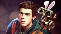 PS5-/PS4-Angebote im PS Store: Deckt euch für Ostern mit guten Spielen ein