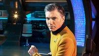 Nach Discovery: Nächste große Star-Trek-Serie ist genau das, was Fans wollen