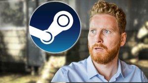 Steam-Schreck: Erfolgreichstes Spiel aus Versehen gelöscht