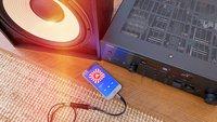 Handy mit Stereoanlage verbinden: 4 Wege zum Ziel