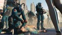 Cyberpunk 2077: Systemanforderungen für Ultra & Mindestvoraussetzungen