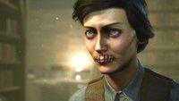 Horror-Entwickler löscht jetzt eigenes Spiel aus absurdem Grund (Update)