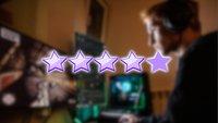 Twitch bewertet Streamer: Wer Erfolg will, muss artig sein