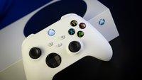 Xbox Series X|S: Fan zeigt, wie ihr massig Speicherplatz spart