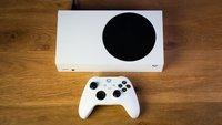 Xbox stichelt gegen die PS5 – und trifft voll ins Schwarze