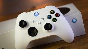 Besser als PS5 und Xbox Series X? Eine Konsole hat fast keiner auf dem Schirm