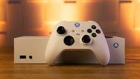 Xbox Game Pass: Neues Top-Feature darf schon jetzt von Auserwählten getestet werden