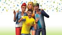 60 neue PC-Spiele: Xbox löst endlich ein altes Versprechen ein