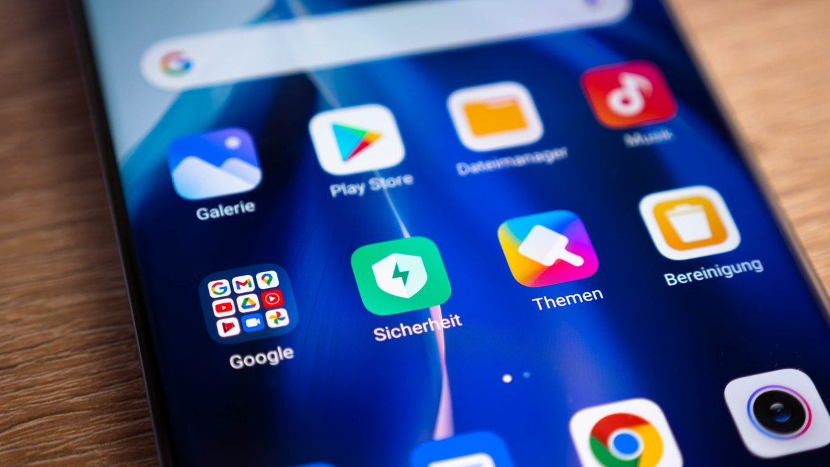 Xiaomi: China-Hersteller hat mehr Macht über Smartphones, als man glaubt