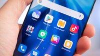 Kassenschlager im Play Store: Diese 3 Android-Apps sind besonders beliebt