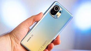 Xiaomi-Smartphones, Fitness-Tracker und Haushaltsgeräte im Schnäppchen-Check
