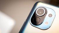 Xiaomi Redmi Note 10 Pro: China-Handy wird ein echtes Schnäppchen