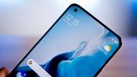 Xiaomi Mi 11 Pro und Ultra: Beide Handys sollen einzigartige Funktion erhalten