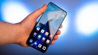 Xiaomi: Neues Handy soll schaffen, was sich viele Nutzer schon lange wünschen