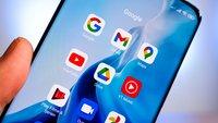 Google löscht Lesezeichen: Darum sind eure Bookmarks trotzdem sicher