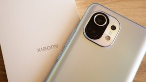 Klatsche für Apple: Xiaomi feiert historischen Erfolg in Europa