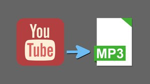 YouTube-Videos zu MP3 konvertieren – so geht's