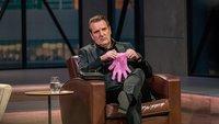 """""""Pinky Gloves"""" werden eingestellt: Der wütende Twitter-Mob hat wieder gewonnen"""