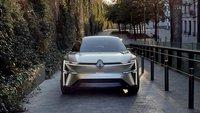 Hey, Renault! Maximal 180 km/h – euer Ernst?