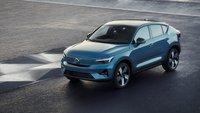 Bei E-Autos geht Volvo einen eigenen Weg – und das könnte funktionieren