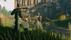 Kostenloser Next-Gen-Shooter vorgestellt: Konkurrenz für Call of Duty und Battlefield?
