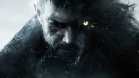 Resident Evil Village: Neues Video zeigt Mechanik, die es noch nie in der Serie gab