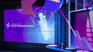 Deutscher Computerspielpreis: Das sind die diesjährigen DCP-Gewinner