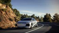 Zocken im E-Auto: Tesla, Audi und Co. setzen auf überflüssiges Gimmick