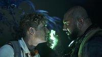 Neu auf Netflix – Mai 2021: Alle Film- und Serien-Neuheiten