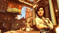 BioShock 4: Neues Lebenszeichen der beliebten Shooter-Reihe
