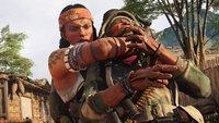 Call of Duty – Cold War: Entwickler bestraft unfaire Spieler jetzt mit voller Härte
