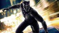 Avengers: Tausende Fans wollen Marvel-Legende zurück, aber Regisseur ist skeptisch