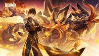 Genshin Impact: Die wichtigsten Änderungen von Update 1.5 im Überblick