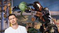 CoD: Warzone – Waffen können sich in Aliens verwandeln