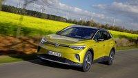 VW plant Revolution: Das haben die Wolfsburger mit E-Auto-Akkus vor