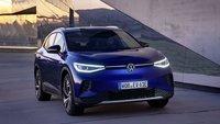 Reinfall für VW: Misslungener Aprilscherz rächt sich