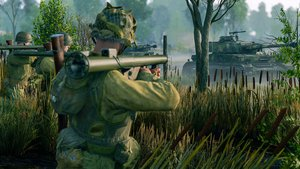Alternative zu CoD und Battlefield? Kostenloser Next-Gen-Shooter für Konsole & PC