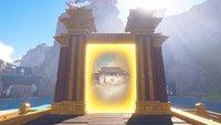 Immortals Fenyx Rising: Alle Himmelsruinen (Torwege) - Lösungen im Video