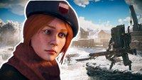Diese 10 Spiele dominieren derzeit die Steam-Topseller