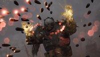 Outriders: Bester Verwüster Build - Fähigkeiten, Mods & Waffen