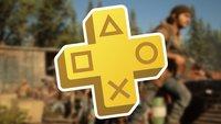 PS Plus im April: Die 3 neuen Gratis-Games sind endlich online