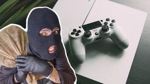 PS4-Update klaut der Konsole weitere Funktion