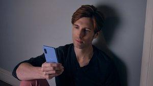Sonys neue Xperia-Smartphones begeistern und enttäuschen mich zugleich