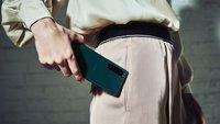 Xperia 1 III, Xperia 5 III & Xperia 10 III: Sonys neue Android-Handys machen vieles richtig